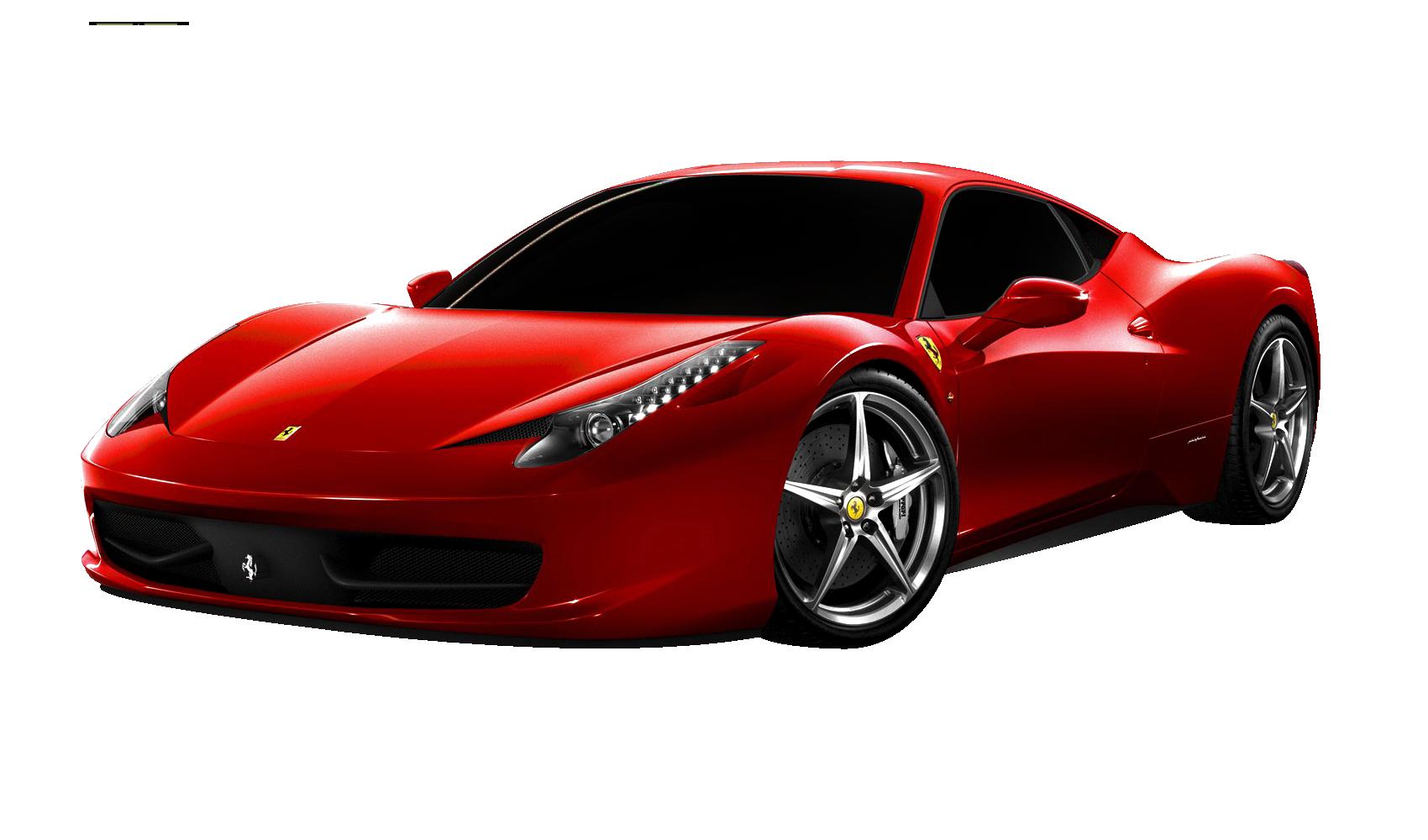Race Car Png Hd: Free Ferrari Cliparts, Download Free Clip Art, Free Clip