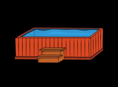 Free Hot Tub Cliparts Download Free Clip Art Free Clip