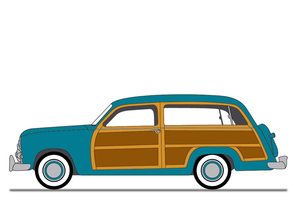 Free 1950 Car Cliparts Download Free Clip Art Free Clip