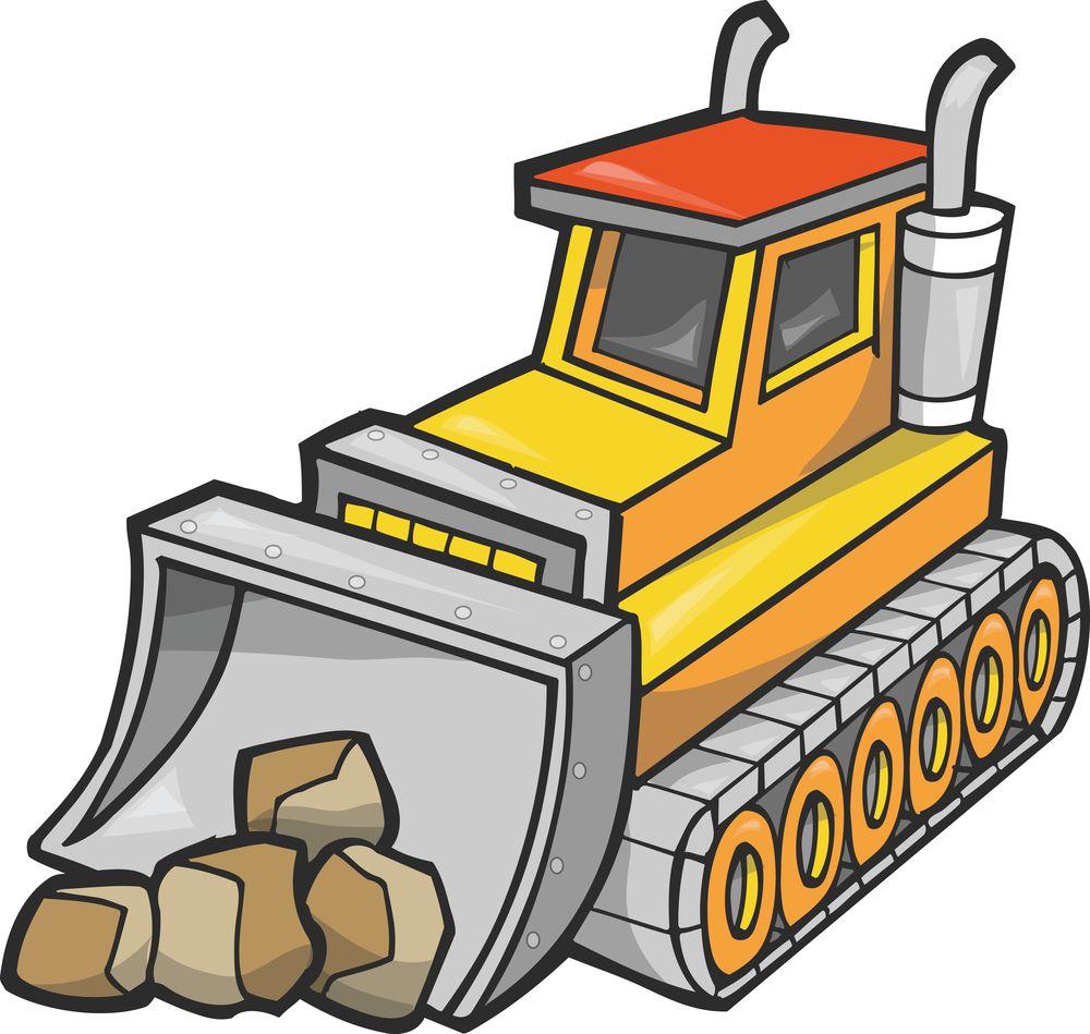 free logging machine cliparts  download free clip art
