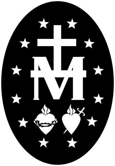 Peace Lily Clip Art Free Mary Symbols Clip...