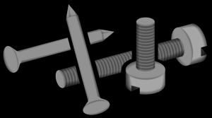 Free Screw Cliparts Download Free Clip Art Free Clip Art