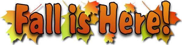 Free Autumn School Cliparts, Download Free Clip Art, Free ...