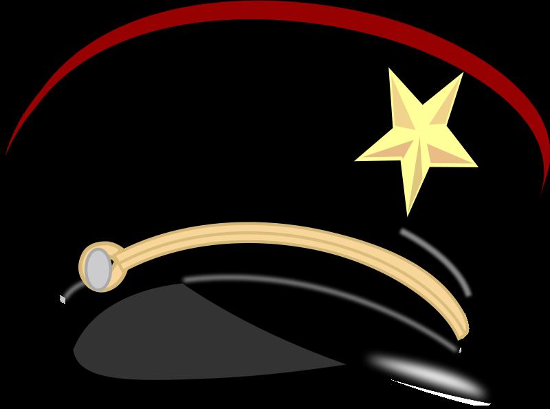 Free Military Helmet Cliparts Download Free Clip Art