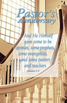 Free Pastor Appreciation Cliparts, Download Free Clip Art ...