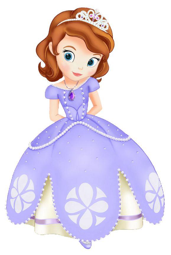 Free Purple Princess Cliparts, Download Free Clip Art ...