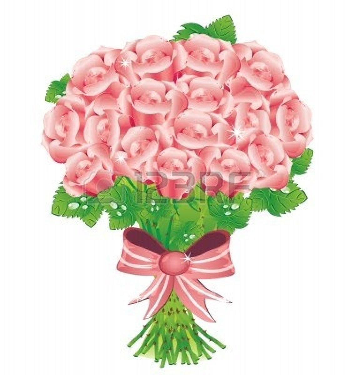 Free Bridal Floral Cliparts Download Free Clip Art Free Clip Art
