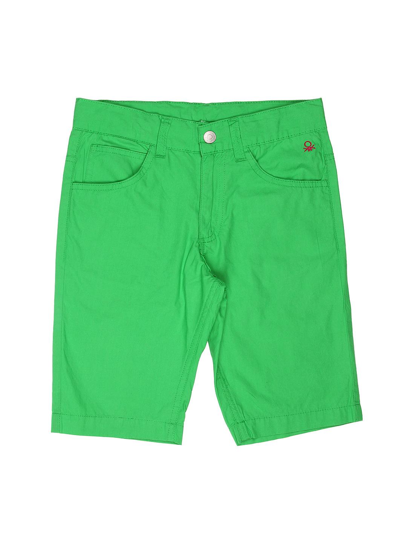 Cargo Shorts Clipart