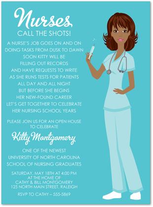 Free Nursing Graduation Cliparts, Download Free Clip Art ...