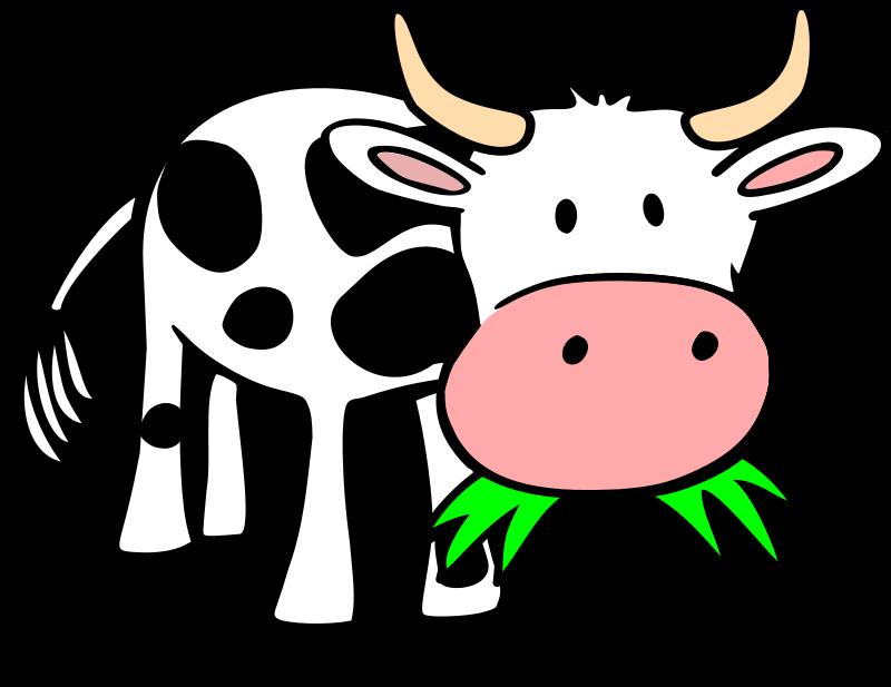 Farm Animal Faces Farm Animals Face Clipart Clip Art Library
