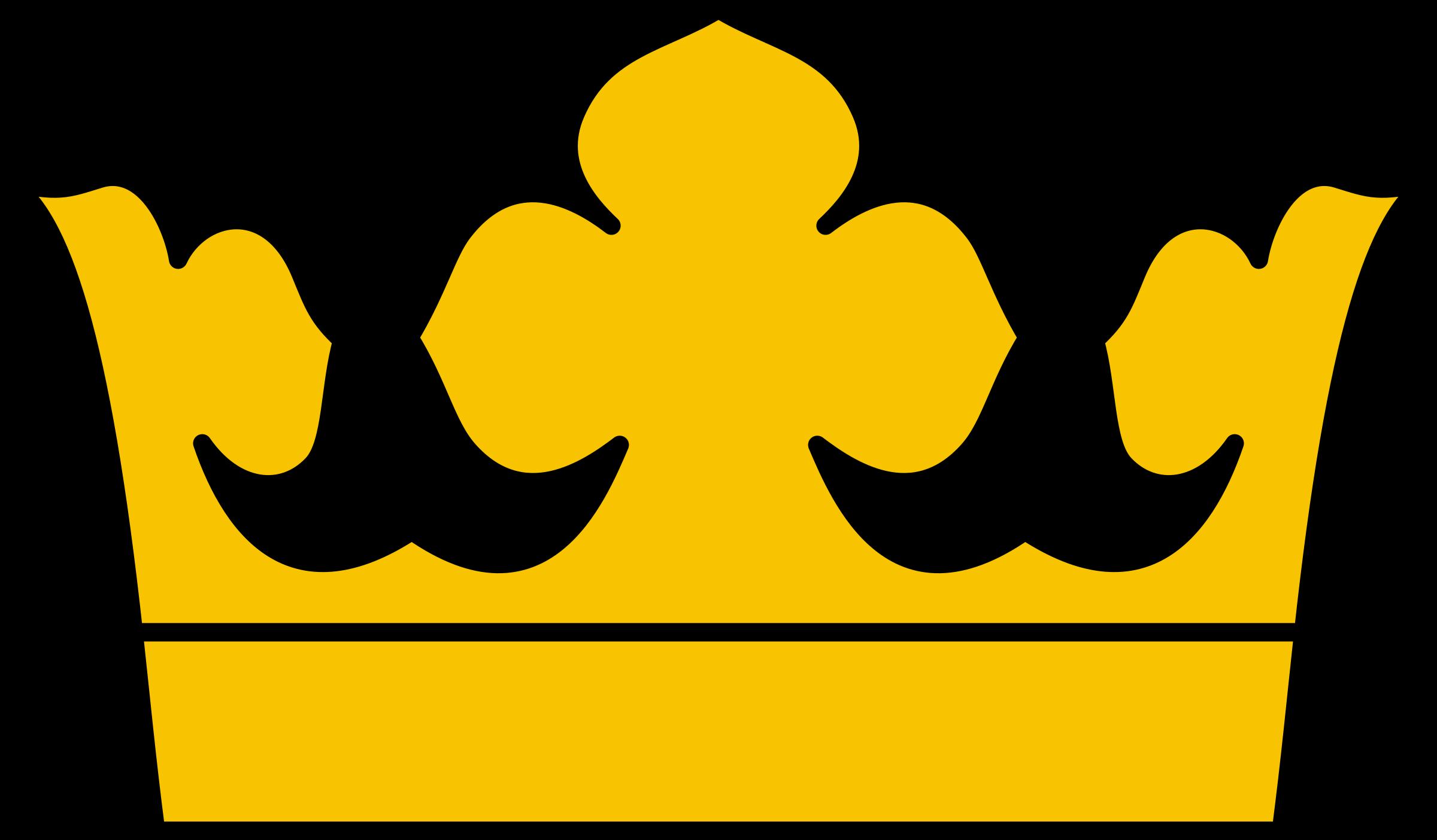 free big crown cliparts  download free clip art  free clip