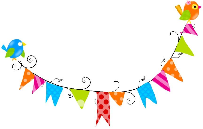 Decoration Classroom For Preschool ~ Free boho borders cliparts download clip art