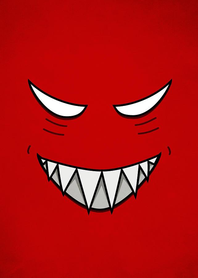Free Evil Grin Cliparts Download Free Clip Art Free Clip