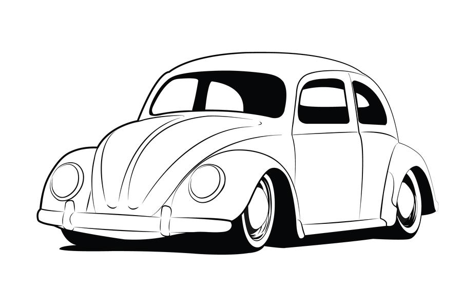 free volkswagen beetle cliparts  download free clip art  free clip art on clipart library