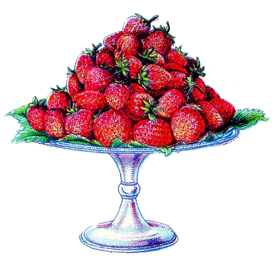 free fruit tray cliparts  download free clip art  free Atlanta Braves Logo Black atlanta braves logo font download