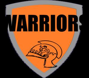 Free Warrior Logo Cliparts Download Free Clip Art Free