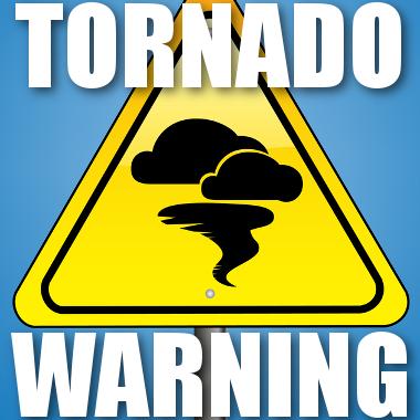 clipart Hurricane Warning Clip Art