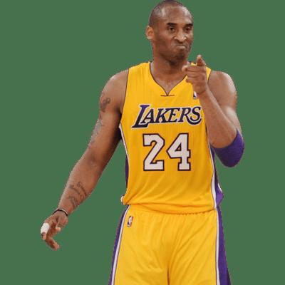 Free Cliparts Kobe Bryant, Download Free Clip Art, Free ...