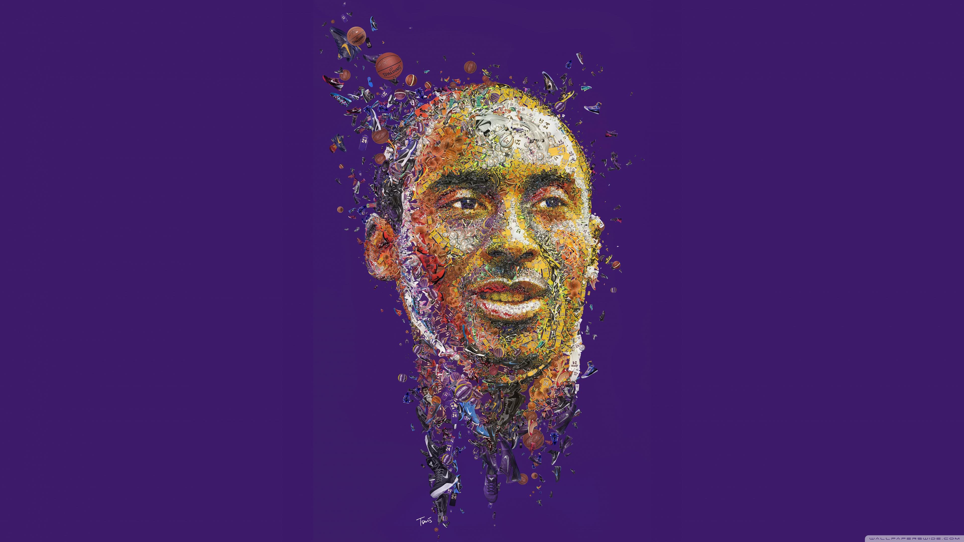 Free Cliparts Kobe Bryant Download Free Clip Art Free Clip Art