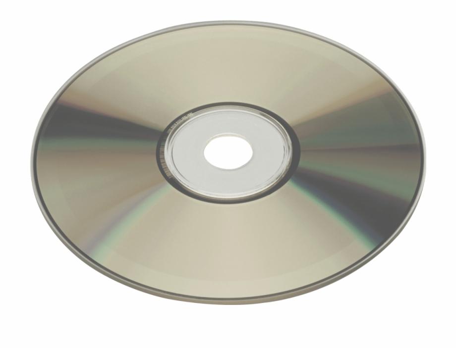 этот картинка на диск формат почему усаги минако