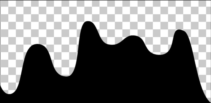 116 1166032 aesthetic overlay grunge squares invisiblebackground dark anime wallpaper