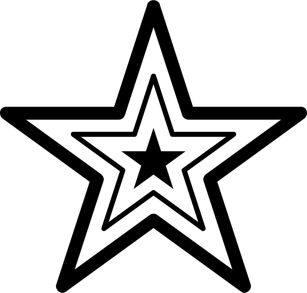 Dallas Cowboys Logo Silhouette Clipart Png Dallas