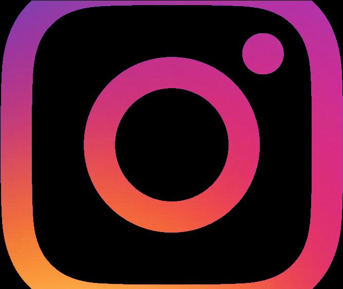 Instagram Logo Computer Icons Insta Logo Png Download 1024 1024 Free Transparent Instagram Png Download Clip Art Library