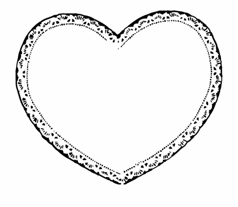 190 1901423 heart decorative valentine love romance romantic valentines day