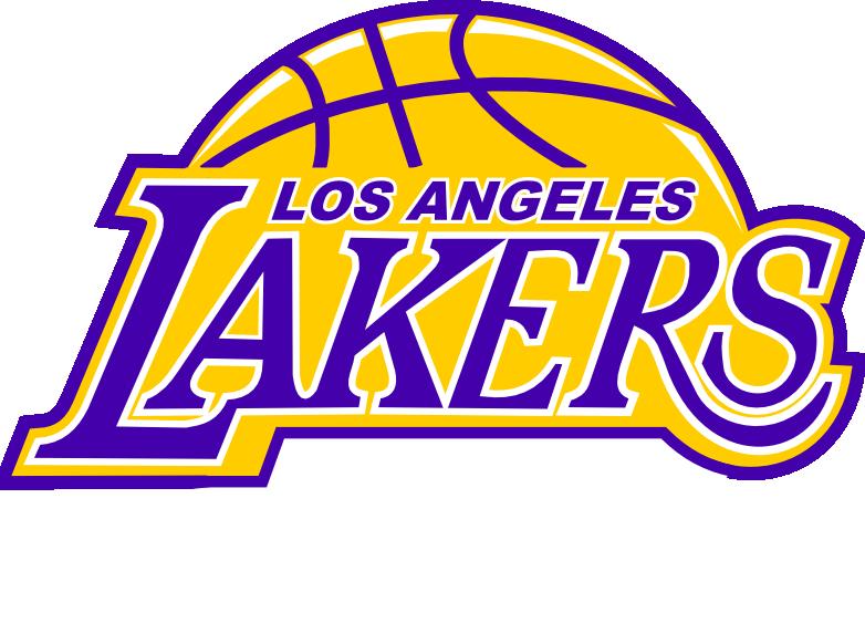 Los Angeles Dodgers Png Transparent Image Los Angeles ...
