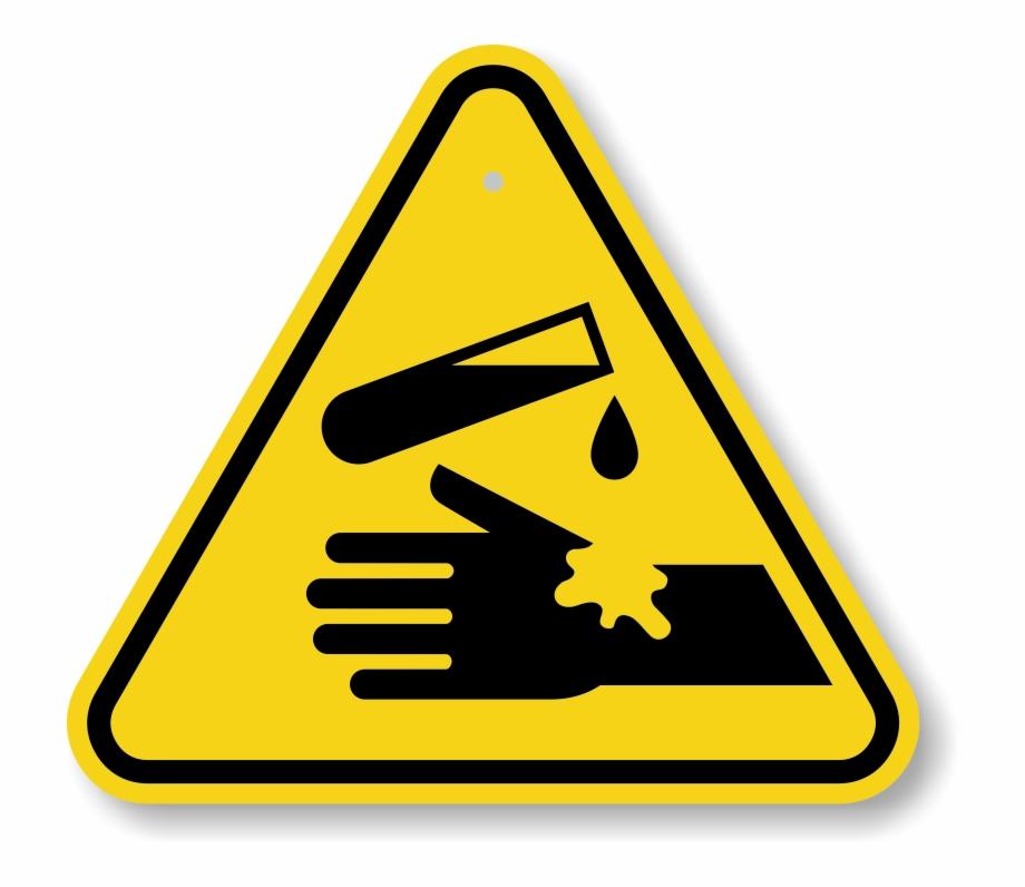 Картинки предупреждающих знаков об опасности