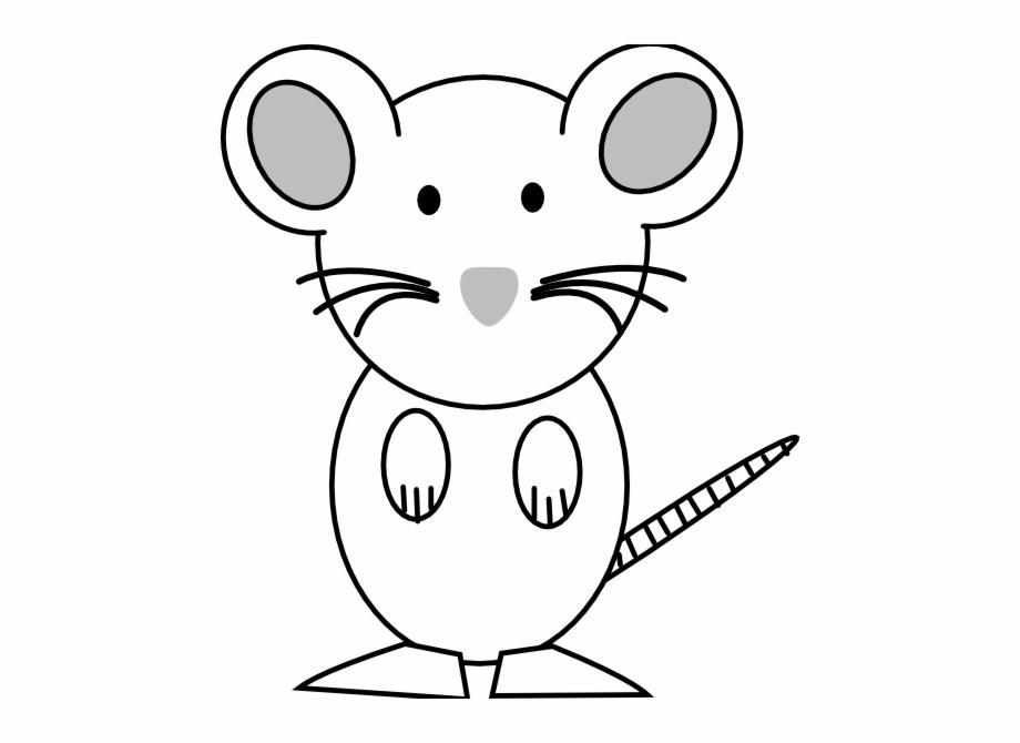про картинки которые можно нарисовать мышкой когти