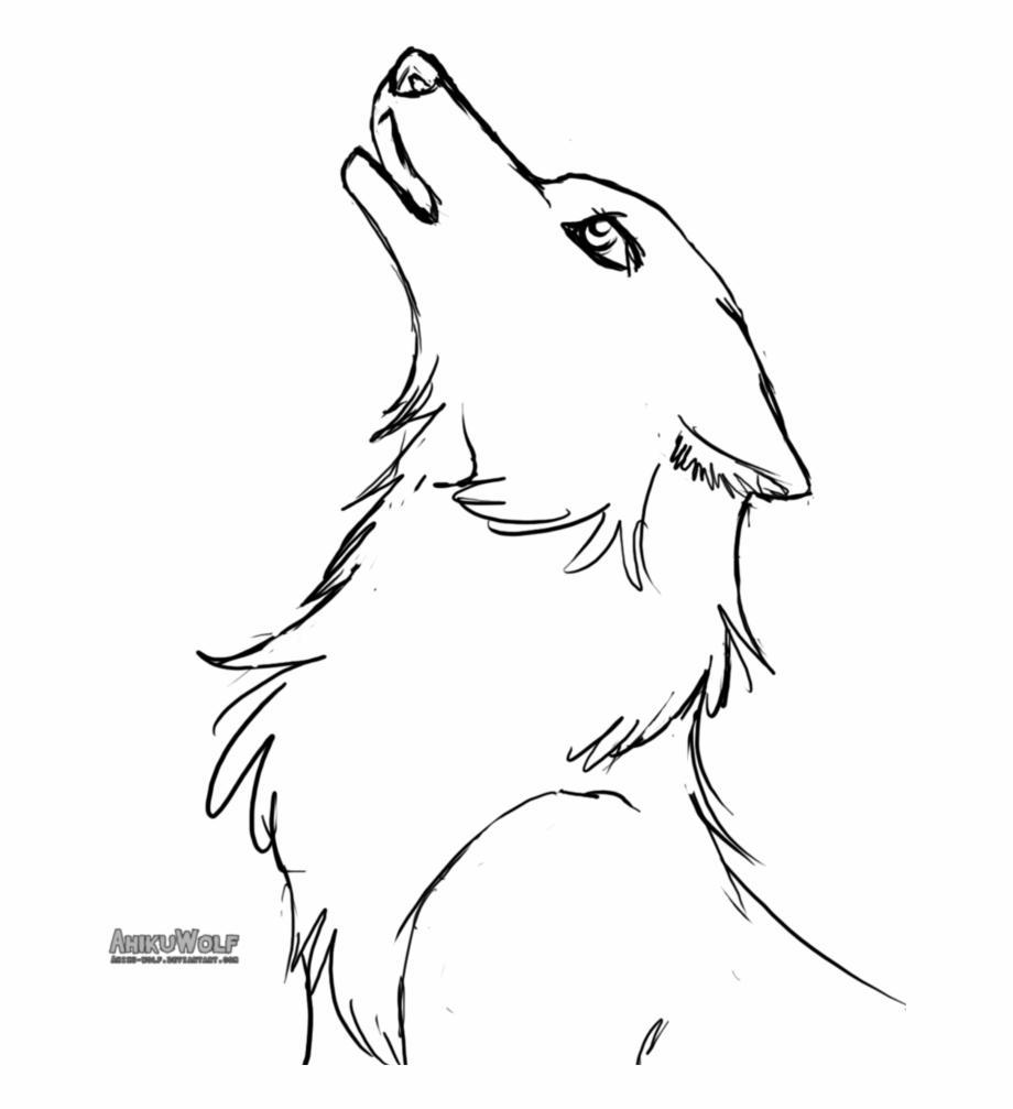 malvorlagen wolf x reader - zeichnen und färben
