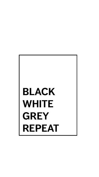 662413 tumblr png black white