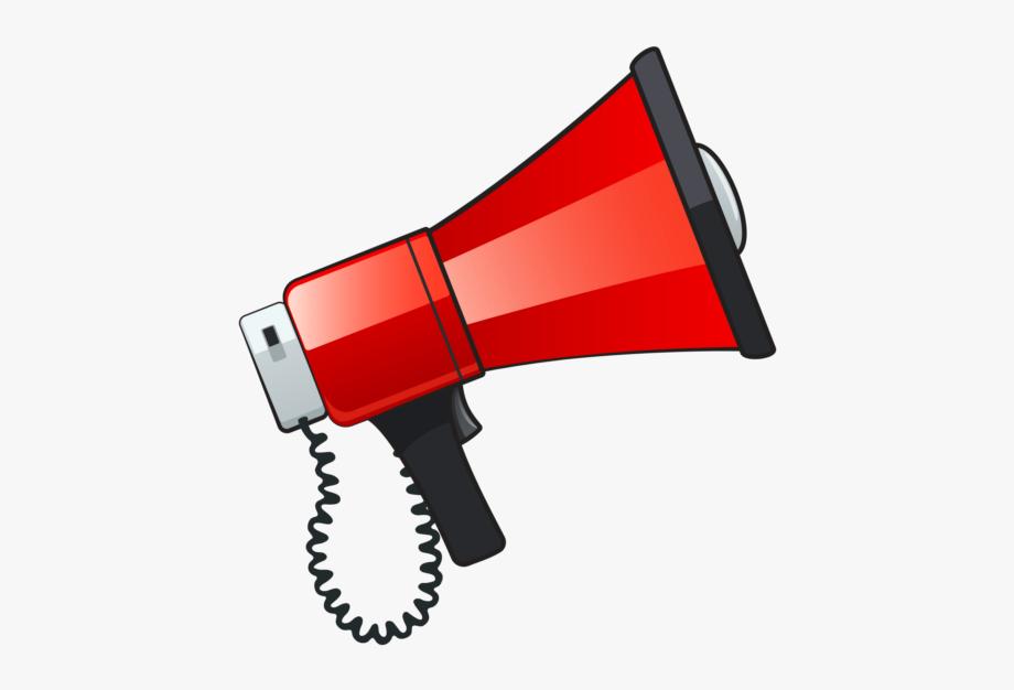 Speaker Phone Cliparts Speaker Sound Clip Art Png Download 5652224 Pinclipart