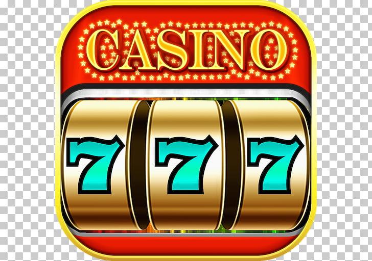 Google Play Slots Free – Unusable, Exploited Casino Bonuses Casino