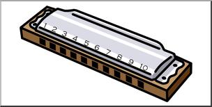 Clip Art Clip Art Library