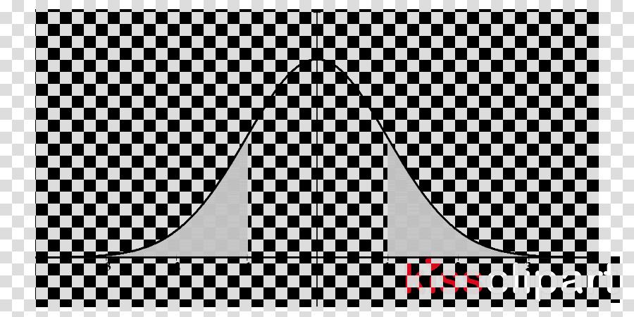 Free Curve Graph Cliparts Download Free Clip Art Free Clip Art On Clipart Library
