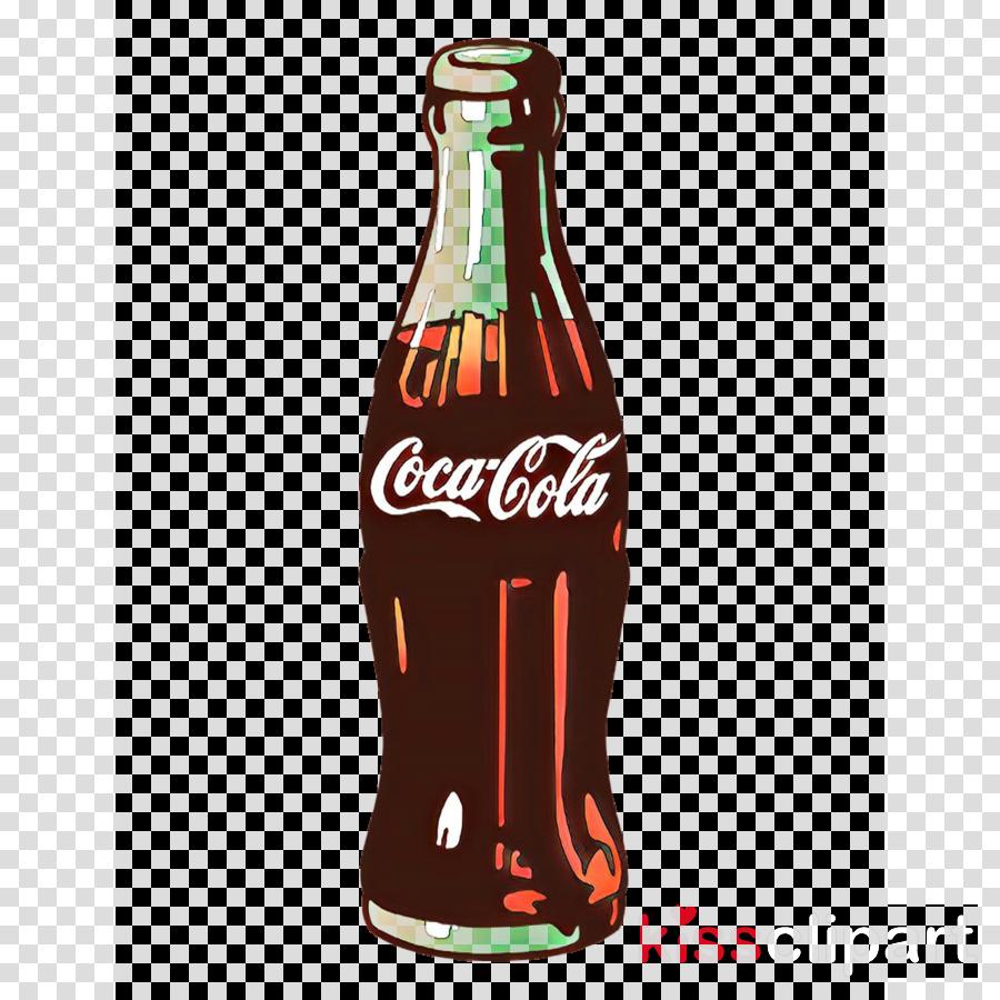Free Coca Cola Cliparts Download Free Coca Cola Cliparts Png Images Free Cliparts On Clipart Library