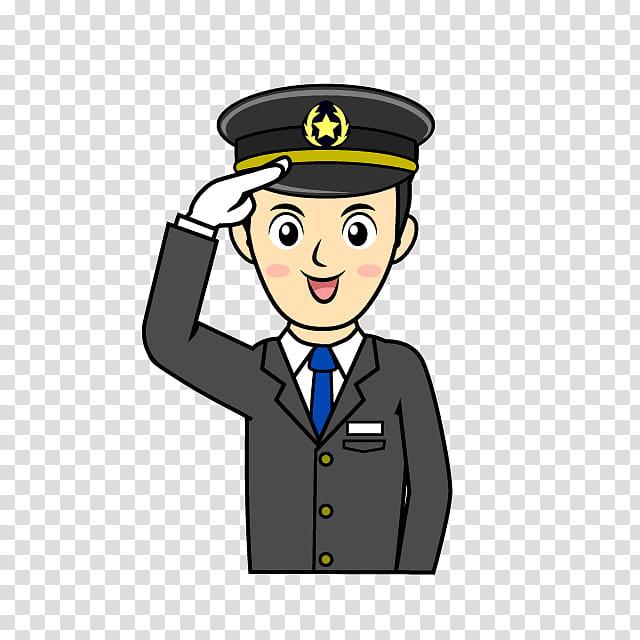 Free Train Conductor Cliparts, Download Free Clip Art ...