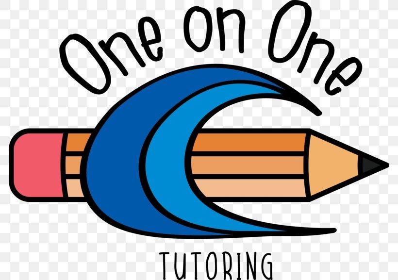 Free School Tutoring Cliparts, Download Free Clip Art ...