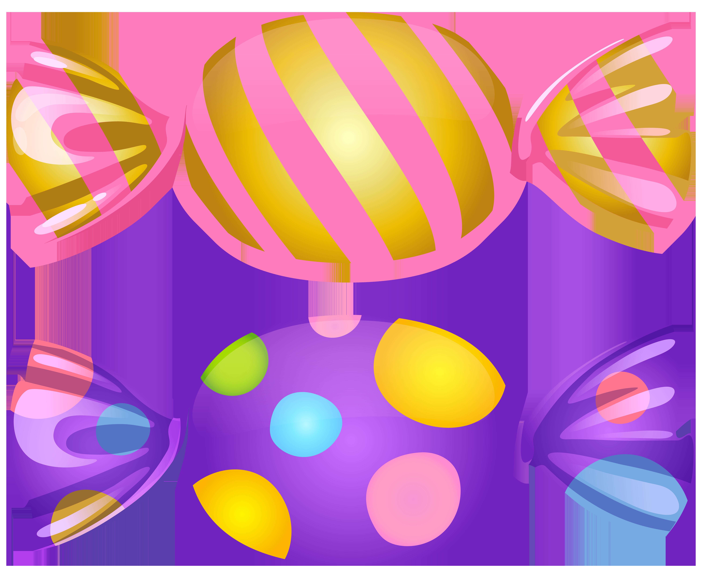 Free Candy Clip Art, Download Free Clip Art, Free Clip Art ...