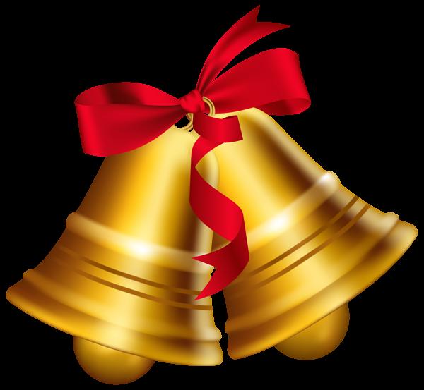 Free Christmas Bells Clip Art Download Free Clip Art Free Clip Artchristmas Bells With