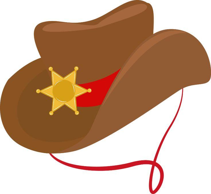 Free Cowboy Clip Art Download Free Clip Art Free Clip Art On