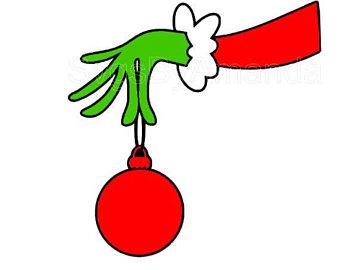 Free Grinch Clip Art, Download Free Clip Art, Free Clip ...